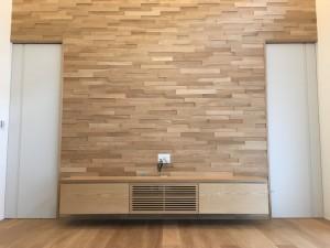 オーダー 家具 注文家具 別注家具 大阪 神戸 テレビボード リビング