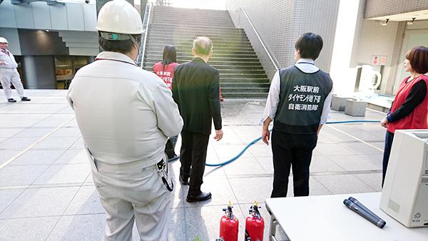 DSC_0916消防訓練