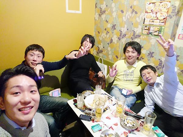 DSC_0116新年会