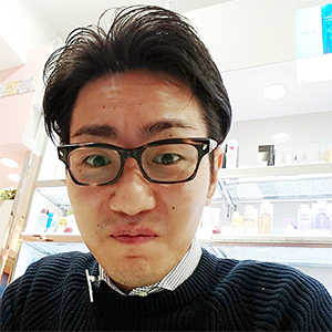C360_2017-01-19-16-50-28-390メガネ発見