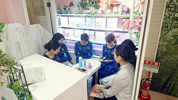 DSC_0053勉強会