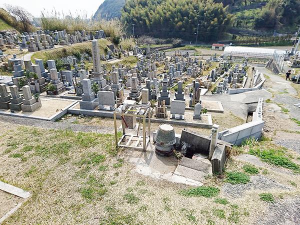 DSC_0276墓参り