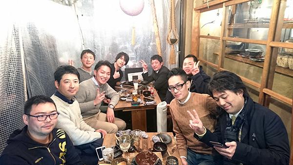 DSC_0115新年会2017