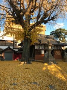 3住吉神社