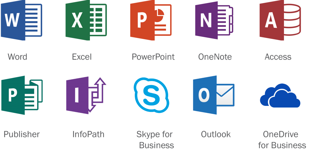 office-365-apps-00