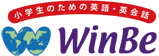 site_logo_01