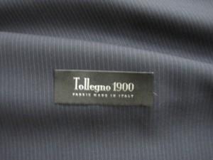 2018年 3月130トレーニヨ 002