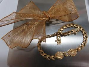 金・プラチナ高騰中 貴金属のお買取りが増えてます。