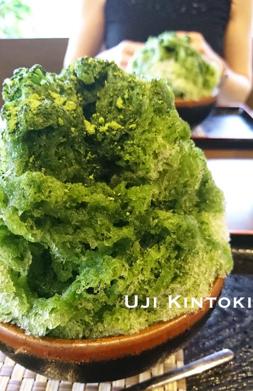 京都 一乗寺中谷