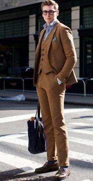 7677f088cbedc741203819c73fa9a26d--street-fashion-men-fashion