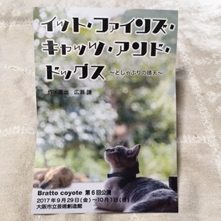 IMG_3702 (1)