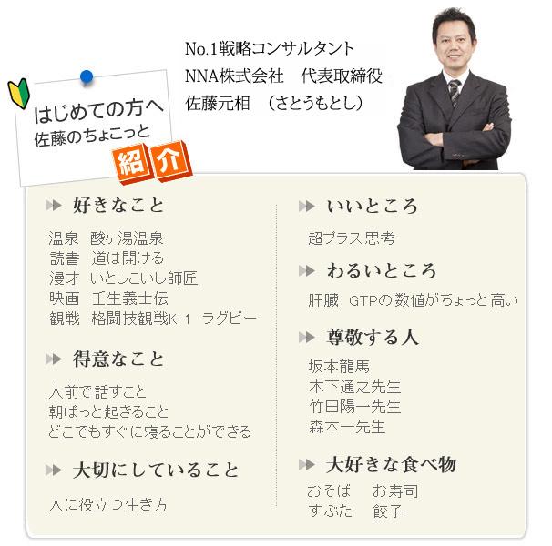profile_img1