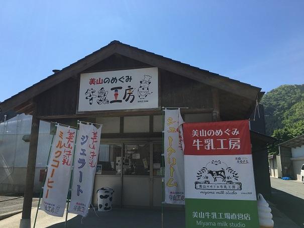 写真 2016-05-12 10 08 18