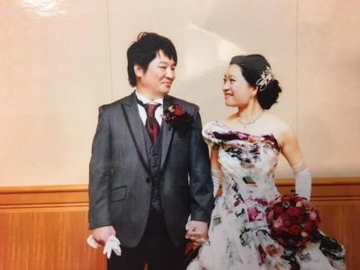 大阪 オーダータキシードグレー販売梅田