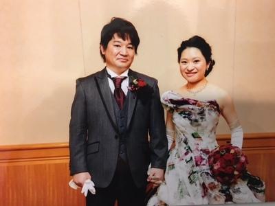 グレーオーダータキシード大阪 梅田