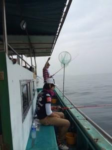 20140617 釣り1