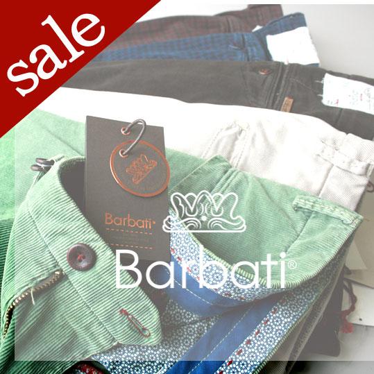 barbati_540_sale