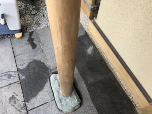 宝塚 木部洗浄 ブログ用_35
