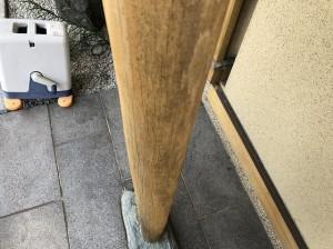 宝塚 木部洗浄 ブログ用_4