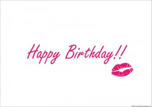 card92Happy_Birthday