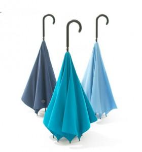 design-umbrella