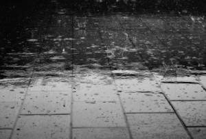 rain-122691_1920-400x270-MM-100