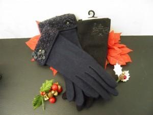 アンテプリマ手袋