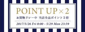 banner-main-pointx2-20170526