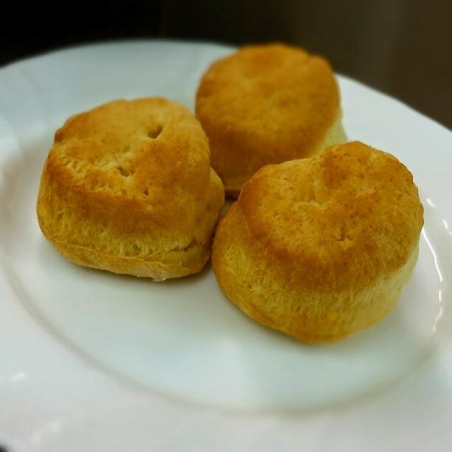 Cahoo!<料理教室>大阪 平日昼教室 和食 家庭料理