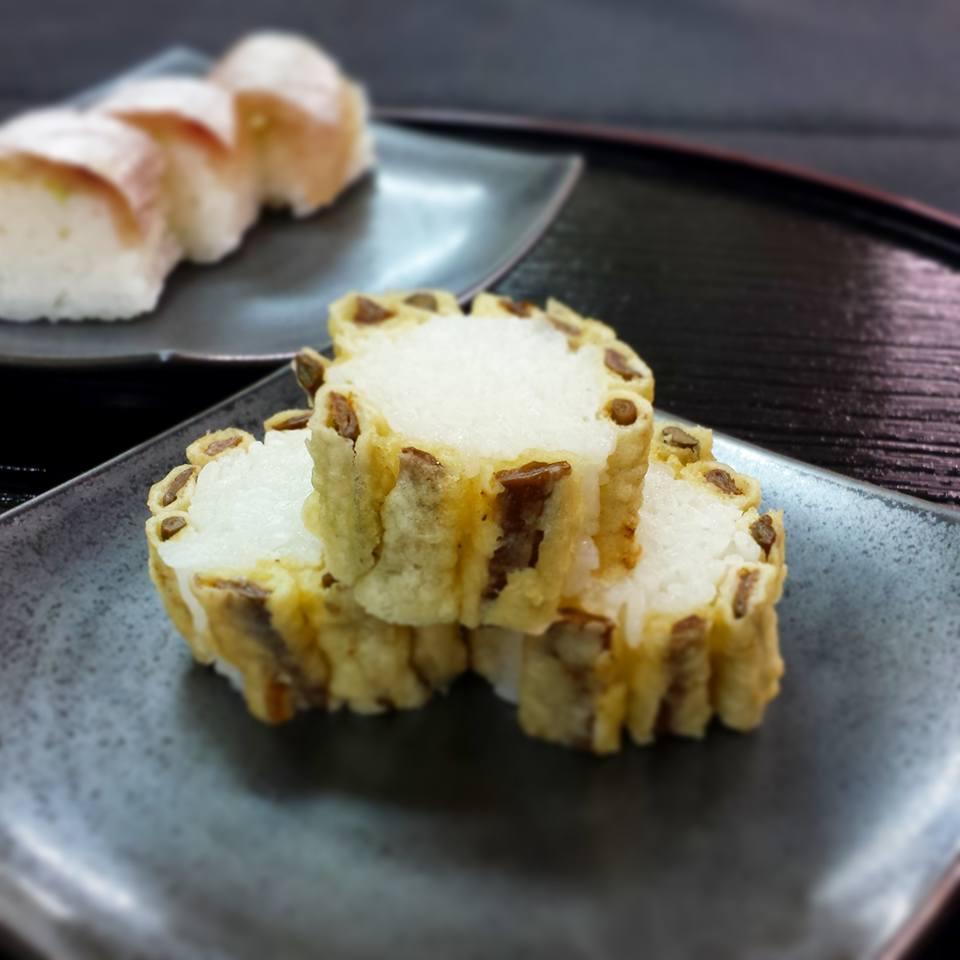 Cahoo!<料理教室>大阪 割烹和食