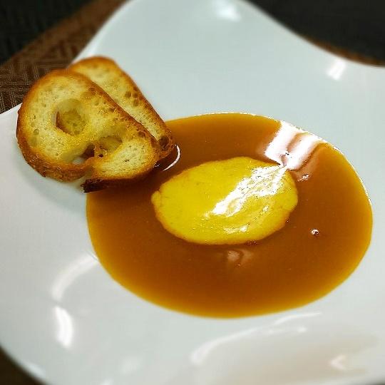 Cahoo!<料理教室>大阪 フレンチ