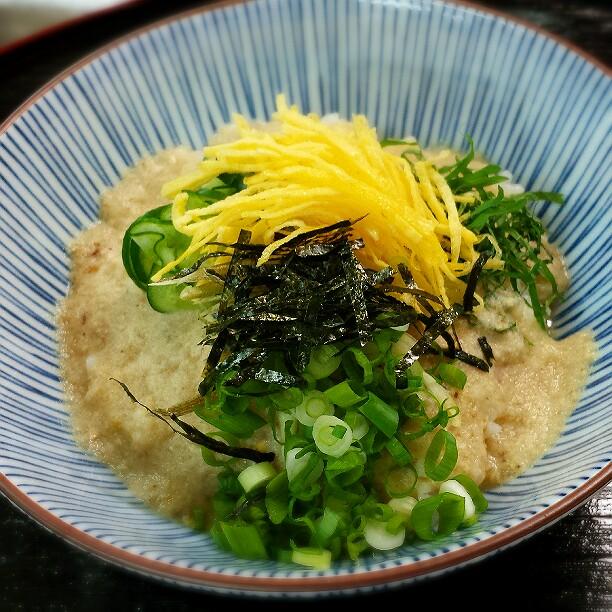 Cahoo!<料理教室>大阪 和食 割烹