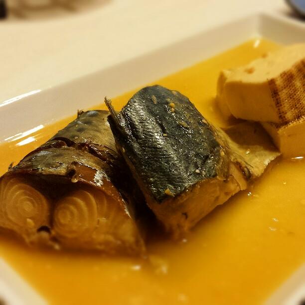 Cahoo!<料理教室>大阪 和食