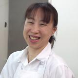 teacher_img_sakai