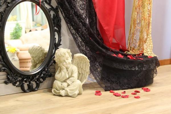PIXIE&ANGELS