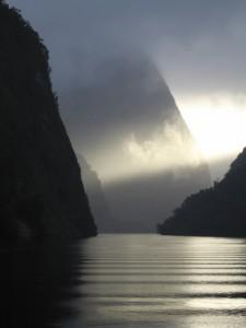 Doubtful Sound (750x1000)