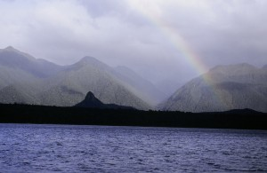Gerard Hindmarsh - Lake Manapouri - GH 1 (1000x652)