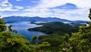 Lake Manapouri (1000x571)