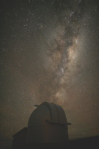 Milky Way & MOA dome (667x1000)