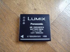 P1070286 (1000x750)