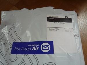 P1070504 (1000x750)