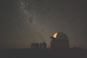 Stargazing at Mt John Observatory (1000x667)