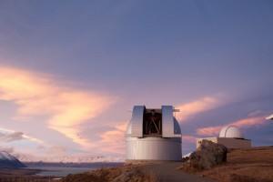Telescope at Mt John Observatory (3) (1000x667)