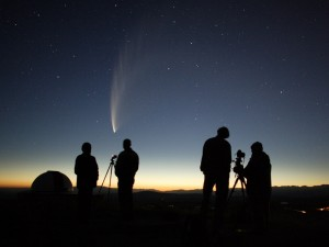 comet0001 (1000x750)