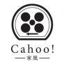 梅田・肥後橋・中之島・淀屋橋 大阪西区の料理教室 北新地など有名店シェフや料理のプロが教える~Cahoo!-家風-〈料理教室〉
