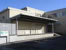nishinomiya-100.jpg