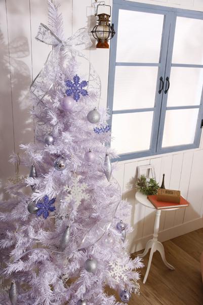 ノルウェークリスマスツリー