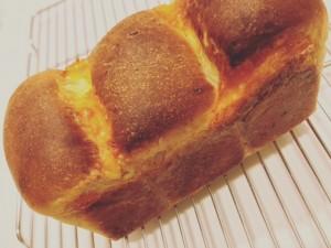 チーズ 食パン パン ブレッド てごねパン