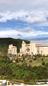 徳島県へ女子旅おすすめホテル