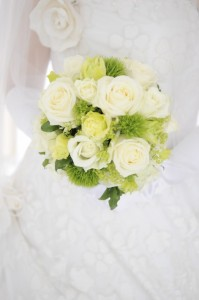 白バラの花言葉や意味